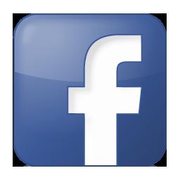 facebook web đại tín