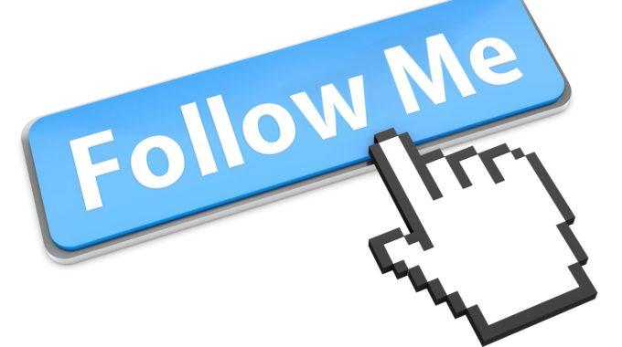 Follow Là Gì? Tác Dụng Của Follow đối Với Mạng Xã Hội Facebook