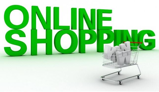 Bán Hàng Online Là Gì? ưu điểm Và Cách Tiếp Cận Kinh Doanh Online