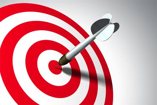 Target Là Gì? Vai Trò Và Cách Xác định Thị Trường Mục Tiêu Trong Target