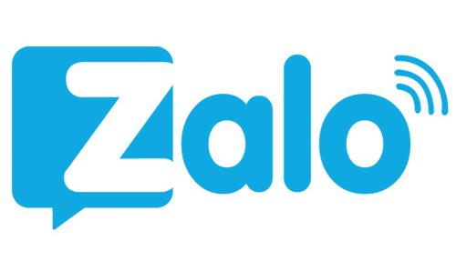 Zalo là gì