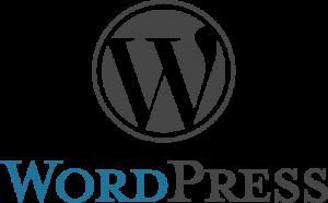 Làm trang shop đơn giản với Wordpress