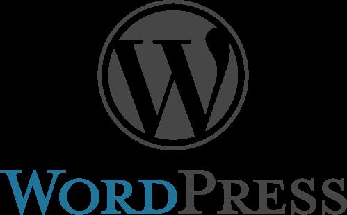Làm Trang Shop đơn Giản Với WordPress – Học WordPress