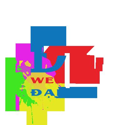 Thiết kế website chuyên nghiệp chuẩn SE0